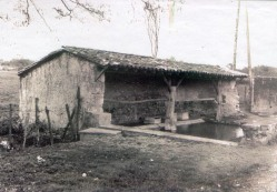 lavoir-avant-renovation
