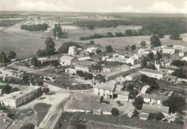 vue-aerienne-du-bourg