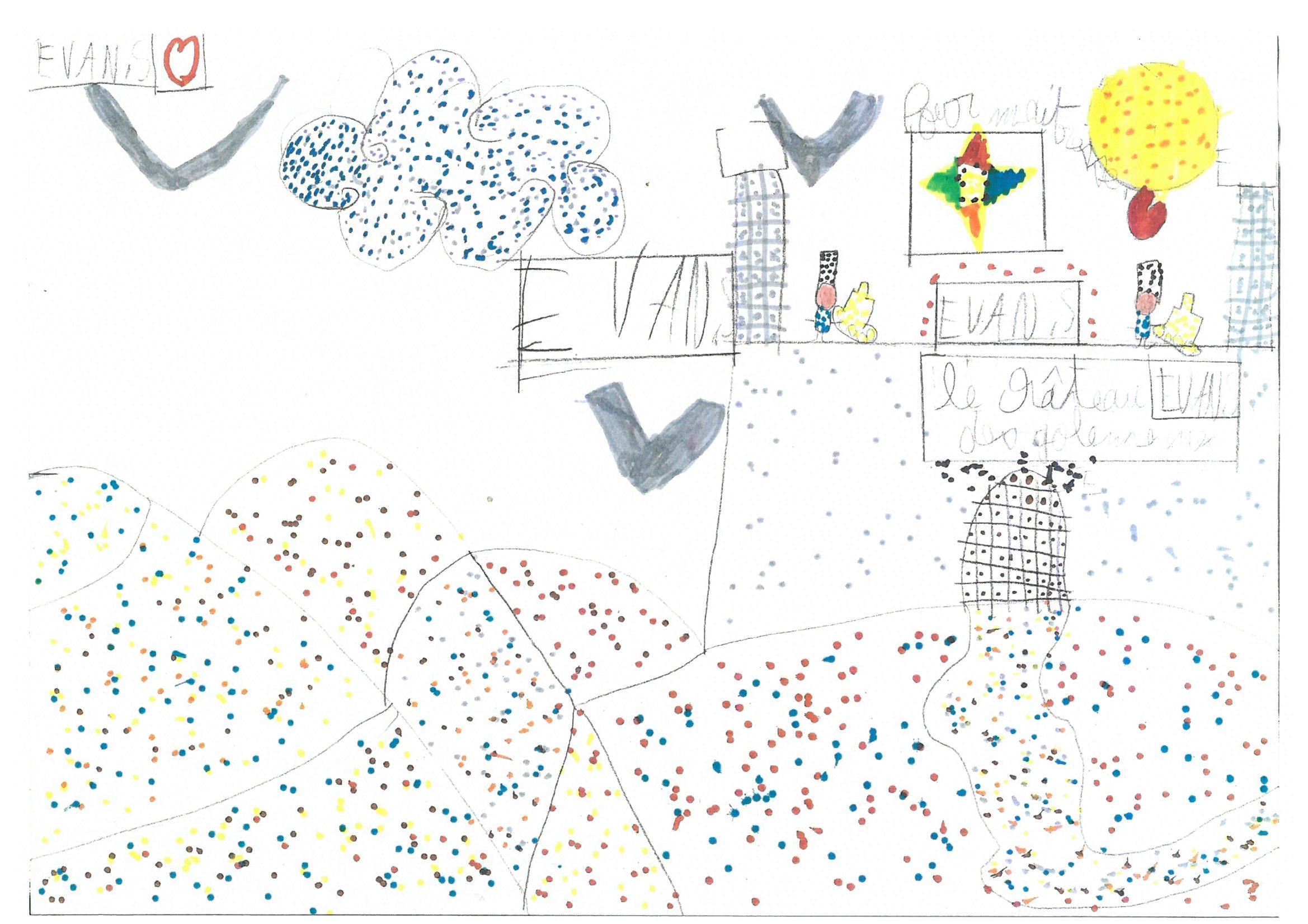 dessin enfant 1